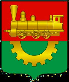 Центр занятости г. Барановичи