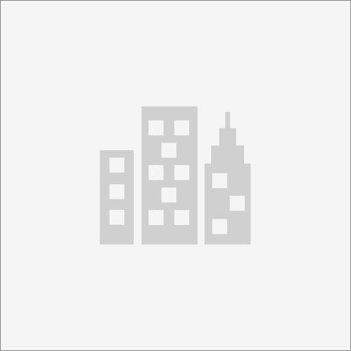 Производственный участок «Лилия» в г. Бобруйске ОАО «Химчистка и стирка белья»