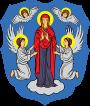 Центр занятости г. Минск